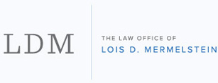 The Law Offices of Lois D. Mermelstein